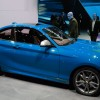 The latest BMW 2-series comes with xDrive