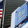 GM Recalls 70,000 More Cars for Power-Steering Failures