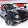 2015 Nissan Juke has gotten prices