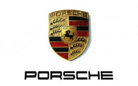 Porsche –another sells record of last year