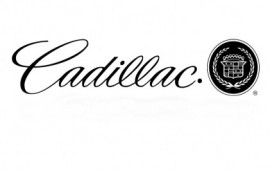 Cadillac is moving to New York City