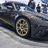 Lotus Evora gets updates for the Geneva auto show next year
