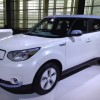Kia Soul has gotten updates for next year