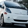 Mitsubishi drops the price for the new i-MiEV
