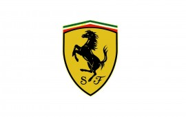Ferrari is working on developing a novelty for 2.5 million euro