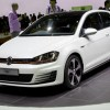 Volkswagen has to stop its new Golf and GTI selling