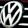 Volkswagen is planning to invest about 2.7 billion dollars for building its new plant in China