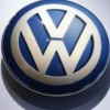 Volkswagen cars sales grow up in Europe and China