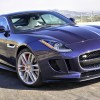 2015 Jaguar F-Type