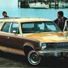 AMC Matador wagon