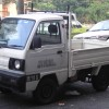 Suzuki Carry 1000 Pick up