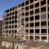 You can own Detroit�s Storied Packard Plant.