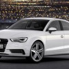 Audi has announced prices for its 2015 Audi A3