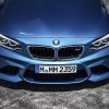 2016 BMW M2, 2016 Lexus GS F, Horacio Paganis Porsche Todays Car News