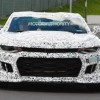 2016 Honda Civic, 2017 Scion FR-S, 2017 Chevy Camaro ZL1 Car News Headlines