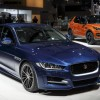 2017 Jaguar XE, Audi Matrix Laser Lights, Final Mad Max Trailer: Car News Headlines