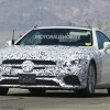 Honda 10-Speed Driven, Ford Mustang Praised, 2017 Mercedes SL Teased Todays Car News