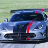 2016 Dodge Viper ACR, 2016 Mustang Cobra Jet, Alfa Romeo Delays Todays Car News