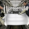 GM Confirms New Vehicle For Orion Plant, Most Likely Cadillac Compact Crossover