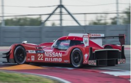 Nissan GT-R LM NISMO Killed, BMW M760Li Rumored, Hemi Cudas Being Sold Car News Headlines