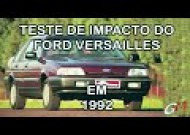Ford Versailles 20