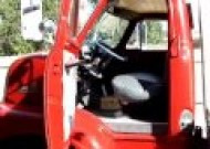 Ford C-800 Custom Cab