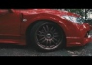 Honda Civic Mugen Type RR