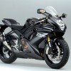 Suzuki Announces GSX-R750 Yoshimura Edition Limited to 25 Units