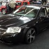 Dodge Avenger Review