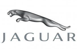 Jaguar will introduce its four new cars by 2018