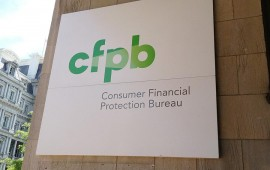 Lenders dispute CFPB's proposed threshold for oversight