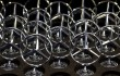 Mercedes sales rise 16% in March to monthly record