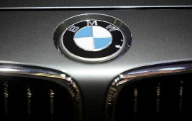 BMW approves launch of  X2 crossover, report says