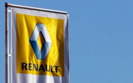 Renault may reconsider Turkey investment amid instability from strike