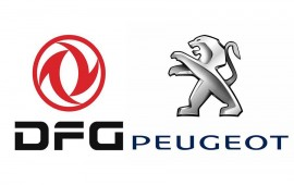 PSA, Dongfeng plan to start production in Vietnam, report says