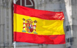 Spanish car sales rise 14% on renewed subsidy program