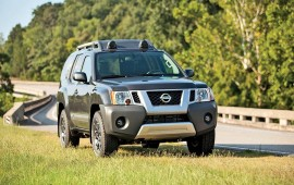 Safety regs kill Nissan's 'car that saved the company'