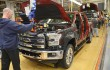 GM, Ford profits have UAW eyeing richer deals after Fiat Chrysler approval