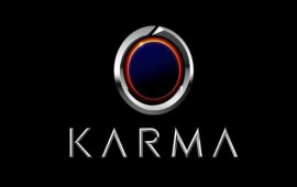 Karma Automotive links with BMW for electric drive technology