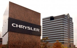 Is Tennessee hoping to land Chrysler&Fiat HQ?